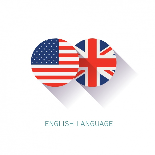 イギリス英語、アメリカ英語どっち?