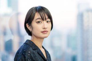 菅田将暉さんと熱愛報道があった女性たち