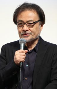 ベネチア国際映画祭で17年ぶりに最優秀監督賞受賞 黒沢清