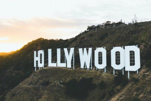 テネットで人気再燃?トワイライト俳優ロバート・パティンソン出演のおすすめ映画